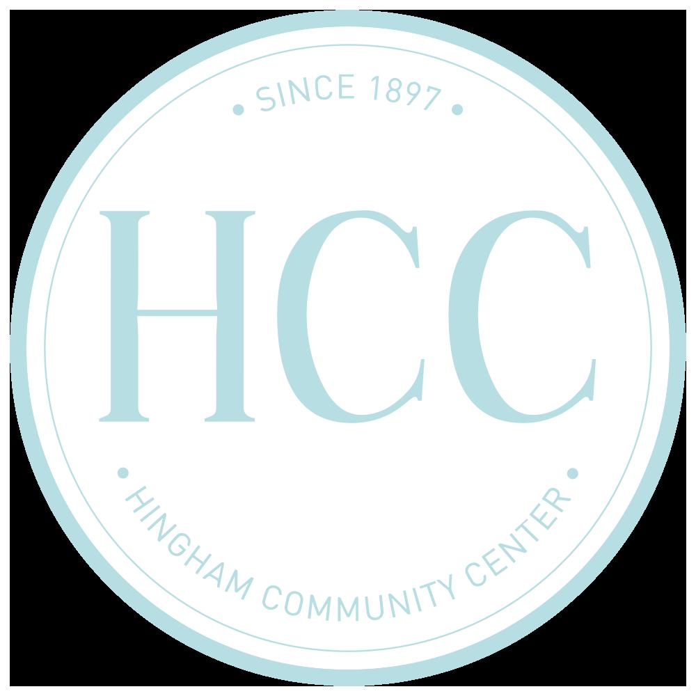 Sadie_Mae_Charity_LogosHCC